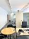 "Hochwertige Büroflächen im ""Haus des Bauens"" - Büro"
