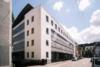 """Hochwertige Büroflächen im """"Haus des Bauens"""" - Außenansicht"""
