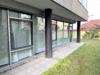 """Hochwertige Büroflächen im """"Haus des Bauens"""" - Terrasse"""